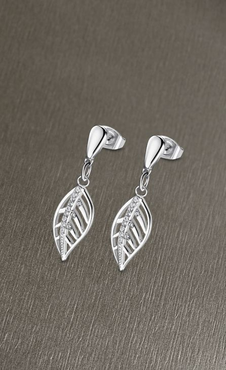 7302828bf92d Pendientes Lotus Style chica LS1958 4 1